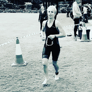 TriLikeMe – British Triathlon