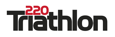 New Discounts available to members – British Triathlon