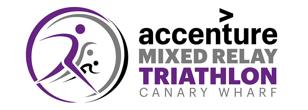 Accenture Mixed Team Challenge Logo