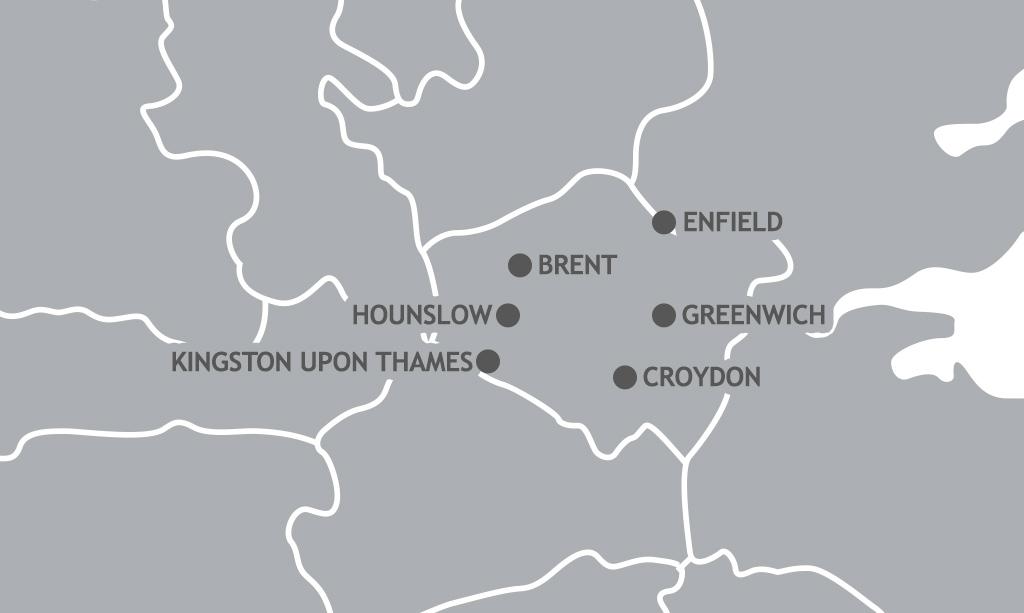 London – British Triathlon on map of south east england, map of scotland regions, map of sri lanka regions, map of china regions, map of brazil regions, map of north carolina regions, map of great britain regions, map ireland regions, map of scottish regions, map of singapore regions, map ohio regions, map of istanbul regions, map of japan regions, map of the u.s regions, map of new york state regions, map of ontario regions, map ky regions, map of english regions, map of spanish regions, map of usatf regions,