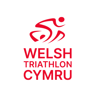 Welsh Triathlon