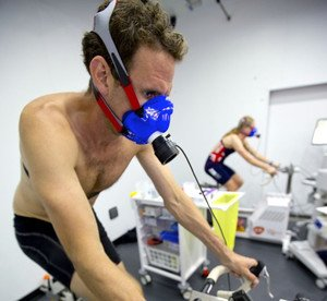 British Triathlon bringing innovation to secure Olympic