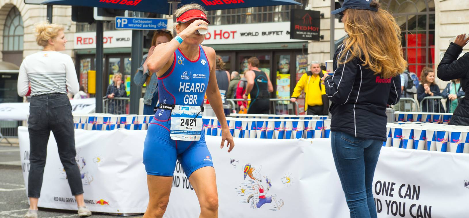 50c4e3e3488 Additional Age-Group qualification opportunity for Glasgow 2018 – British  Triathlon