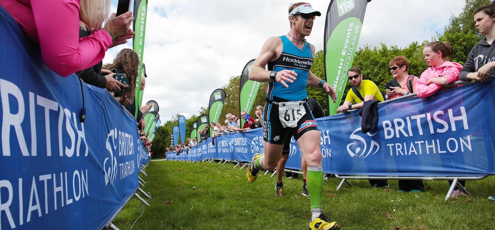4c51a5069bb British Triathlon confirms 2018 Age-Group Major Events Calendar ...