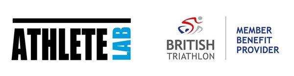 Athlete Lab joins as Membership Benefit Provider – British