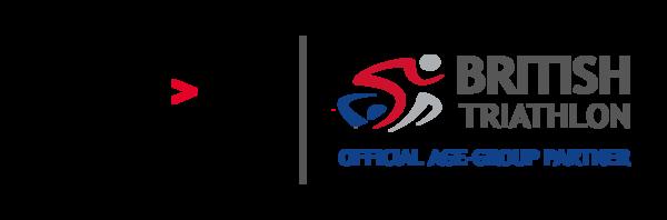 888ffad0acd Age-Group – British Triathlon